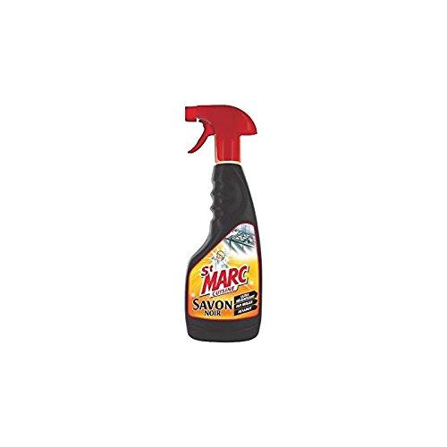 st-marc-spray-nettoyant-cuisine-au-savon-noir-500-ml-parfum-fleur-doranger