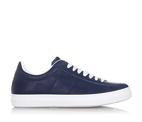 Ciao Bimbi 4650.03 Sneakers Garçon Bleu