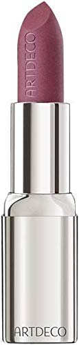 Artdeco > Collection The New Classic High Performance Lipstick 762 Mat Grape Juice 4 g