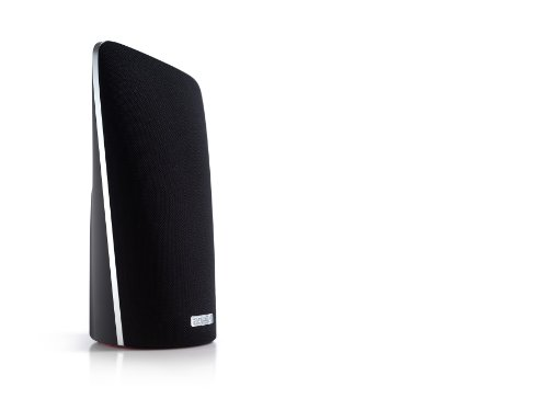 the-wireless-smartspeaker-a2-with-apple-airplay