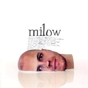 Milow (CD)