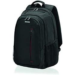 Samsonite Guardit Laptop Backpack, 48 cm, 27 L, Noir