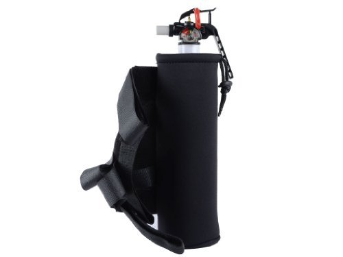 jeep-wrangler-yj-tj-jk-cj-29lb-fire-extinguisher-and-black-holder-for-roll-bar-by-rukse