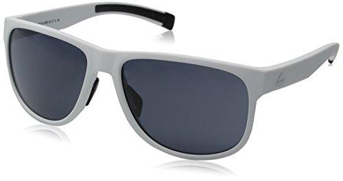 adidas Eyewear-Sprung, Farbe White Matt