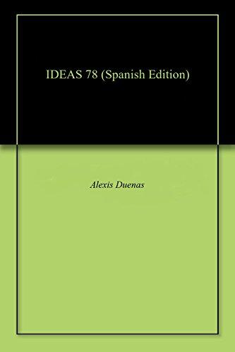 IDEAS 78