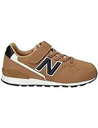 8faa94905059 usa chaussures new balance 996v3 enfant bleu lime ah17 0dde7 0f2b2   purchase new balance kv 996 filles 581860 5b1a9 ccb5b