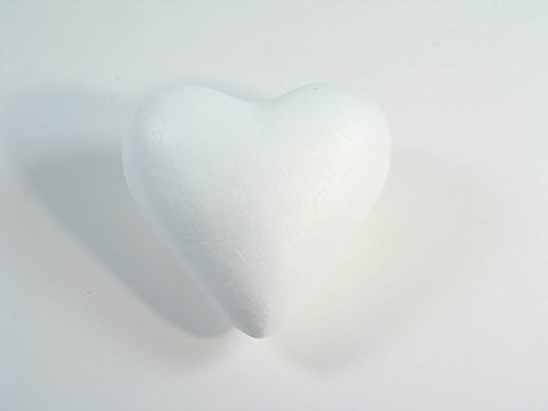 Herz d. cm15weiß 751826025