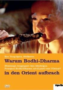bodhi-dharma-warum-bodhi-dharma-in-den-orient-aufbrach-omu