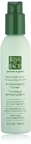 kiss-my-face-balancing-antioxidant-facial-toner-and-skin-toner-53-ounce-bottles-by-kiss-my-face