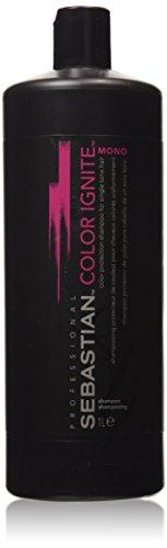 sebastian-color-ignite-mono-champu-protector-para-cabello-de-un-solo-tono-1-l