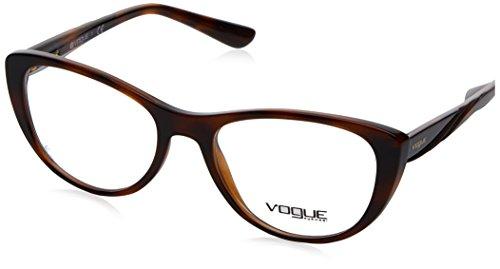 Vogue Brille (VO5102 2386 51)