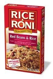 rice-a-roni-red-beans-rice-5oz-box-pack-of-6-by-rice-a-roni