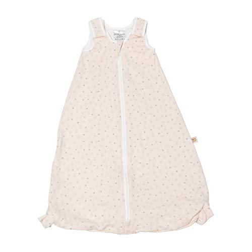 Imagen de Sacos de Dormir Para Bebé Ergobaby por menos de 40 euros.