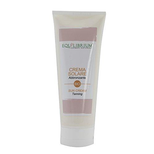 Equilibrium–Cosmtica-natural-Crema-Solar-acelerar-el-bronceado-200-ml-Bio