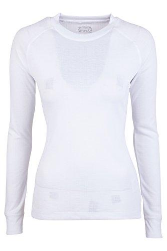 mountain-warehouse-talus-womens-long-sleeve-tee-shirt-baselayer-round-neck-t-shirt-base-layer-outdoo