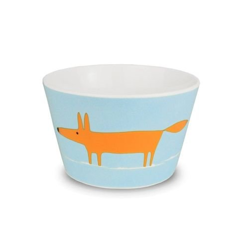 scion-mr-fox-sugar-bowl-carta-da-zucchero-e-blu
