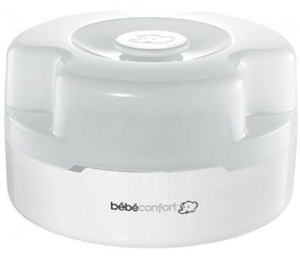 BéBéConfort 30000889 - Esterilizador de...