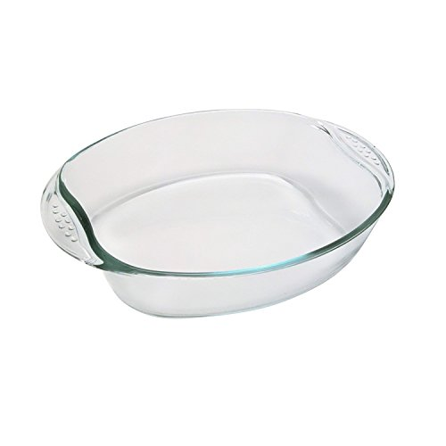 pyrex-borosilicate-glass-oval-roaster-with-easy-grip-handles-35x24cm