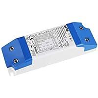 HALJIA DC 3v-7.2v to 200kV 200000V Boost Step up Power Module High voltage Generator
