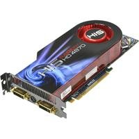 Radeon HD 4870 seine H487FT512P Turbo DL, DVI, HDMI (HDCP,