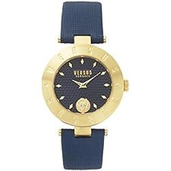 Reloj Versus by Versace para Mujer S77050017