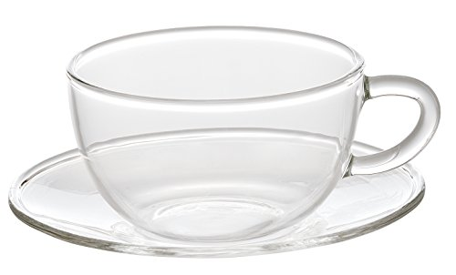 Bitossi-Home-BHV12573-Set-6-Tazze-Caffe-90-ml-Lisce