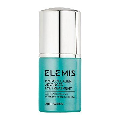 Elemis Pro Collagène Advanced Eye Treatment, 15 ml