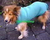 VetMedCare Dog & Cat Body, Option:S Rüde Malteser Pekinesen Zwergpudel