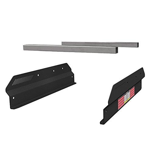 Next Level Racing Playseat Adapter for Motion Platform V2/V3 [ ] -