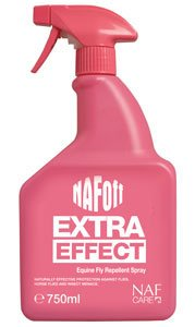 naf-off-extra-effect-fly-repellent-spray-750ml