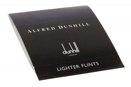 Stones Feuerzeug Dunhill