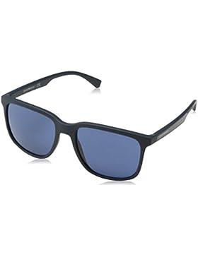 Emporio Armani Sonnenbrille (EA4104)