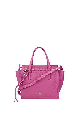 salvatore-ferragamo-salvatore-ferragamo-womens-handbag-21f478-0627180-rosa