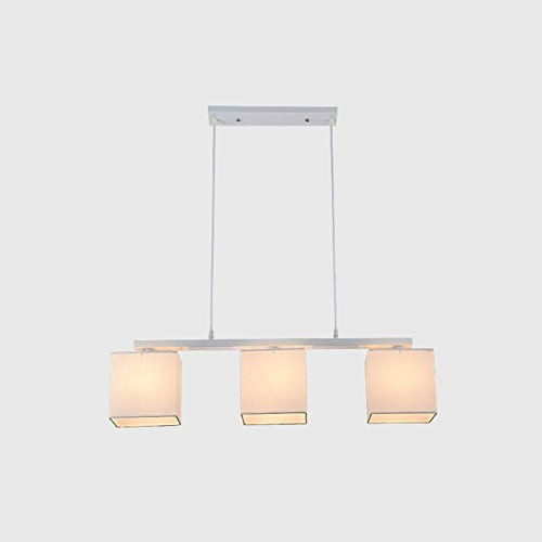 Suspension Luminaires Suspension Carrée Luminaires Suspension Luminaires Carrée Suspension Luminaires Luminaires Carrée Carrée 8wmNnOyv0P