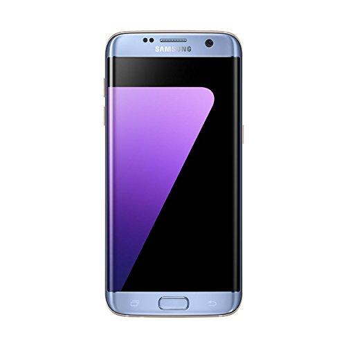 Samsung Galaxy S7 Edge - Smartphone Libre 5.5' (Android 6.0,...
