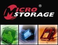 externe Festplatte    | 5704327955764