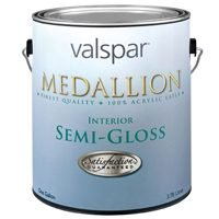 valspar-27-2408-medallion-semi-gloss-wall-trim-interior-latex-paint-1-gal-pastel-base-pack-of-4
