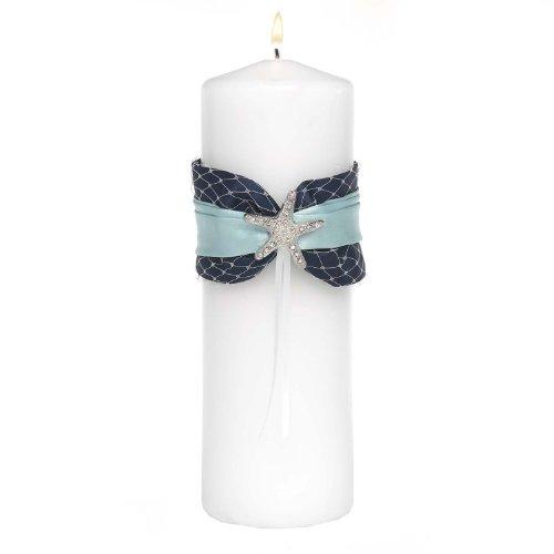 isney Fairytale Hochzeiten Schätze vom Meer inspiriert von Ariel, Einheit Kerze (Disney Store Ariel Kostüm)
