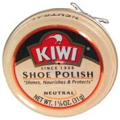 kiwi-shoe-polish-neutral