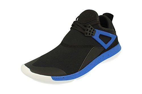 Nike Jordan Fly '89 Mens Fashion Sneakers