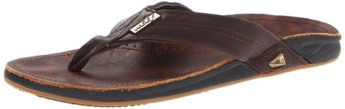 reef-j-bay-tongs-homme-marron-dark-brown-40-eu