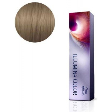 wella-illumina-color-7-81-pour-cheveux