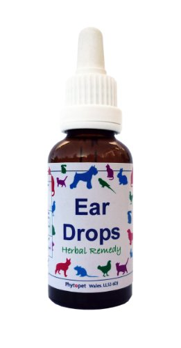phytopet-ear-drops-100-ml