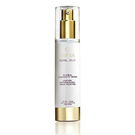 Royal Jelly Ritual Vitalisierendes Hautelixier, 50ml