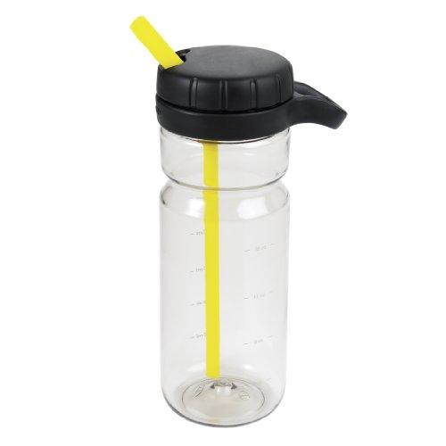 oxo-1245981-bouteille-avec-paille
