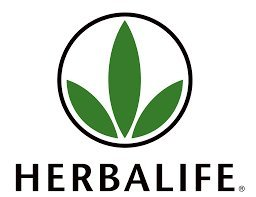 Herbalife Formula 1 (Mint chocolate chip)
