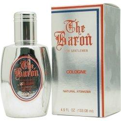 The Baron Für HERREN durch LTL Fragrances - 135 ml Cologne Spray