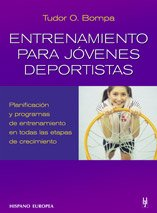 Entrenamiento Para Jovenes Deportistas / Total Training for Young Champions
