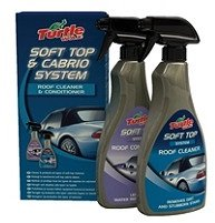 soft-top-roof-cleaner-and-roof-conditioner-kit-2x-500ml-trigger