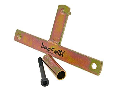 Variomatik Blockierwerkzeug Buzzetti für LML Star 125-200ccm 4T